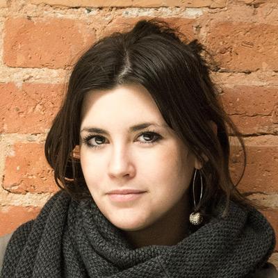 Anna Bielecka