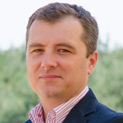 Grzegorz Firczyk