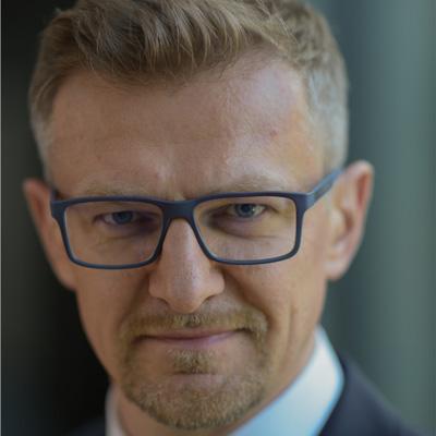 Jaroslaw Herrmann