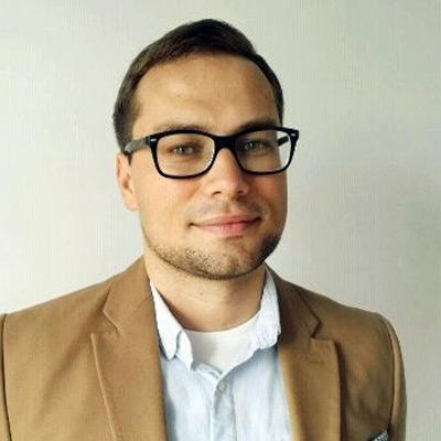 Maciej Siuta