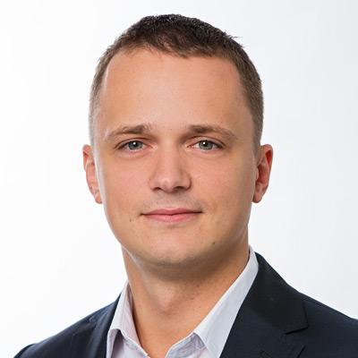 Michal Fila