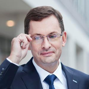 Michał Nitka