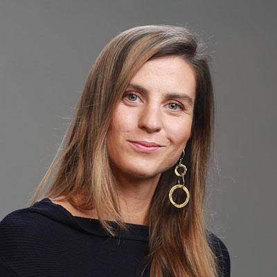 Karolina Kaszewiak