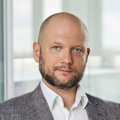 Piotr Kuskowski