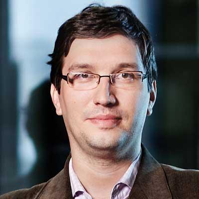 Maciej Zakrzewski