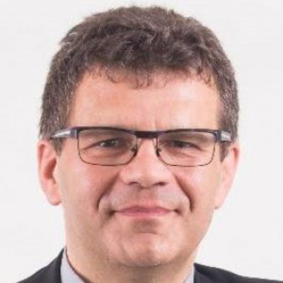 Bogdan Falkiewicz