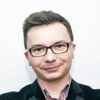 Michał Jarmuła