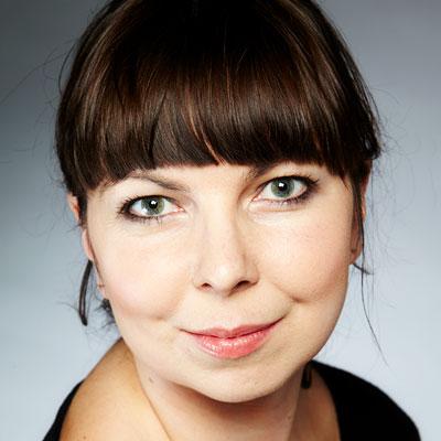 Marta Gawrylik