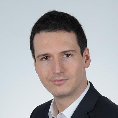 Sebastian Dzierbicki